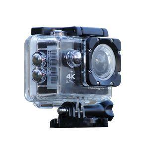 Action-Cam-Kelyx-4k-Kl4k101-1-36637