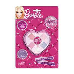 Maquillaje-Barbie-Corazon-Chico-Facetado-Blister-1-62675