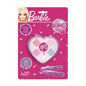 Maquillaje-Barbie-Corazon-Chico-Facetado-Blister-1-62675