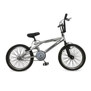 Bicicleta-Freestyle-Aluminio-Rodado-20--1-62677