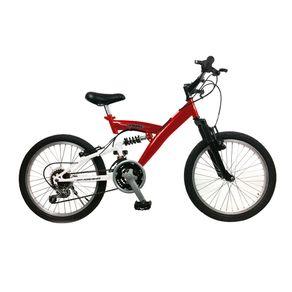 Bicicleta-Doble-Suspension-Rodado-20--1-62678