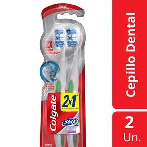 Cepillo-Dental-360-Luminous-Soft-Colgate-2x1-1-62724