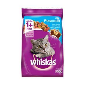 Alimento-Adulto-Pescado-Whiskas-500-Gr-1-5877