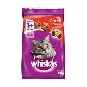 Alimento-Adulto-Carne-Whiskas-500-Gr-1-8610