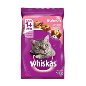 Alimento-Adulto-Salmon-Whiskas-500-Gr-1-11761