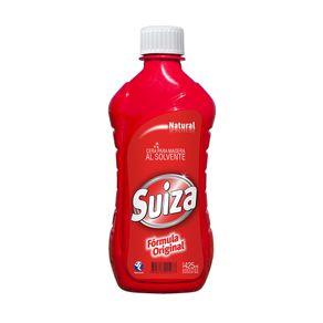 Cera-Liquida-Natural-Suiza-425-Cc-1-22636