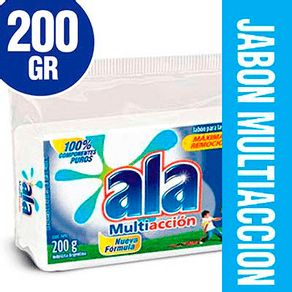 Jabon-En-Pan-Regular-Ala-200gr-1-5439