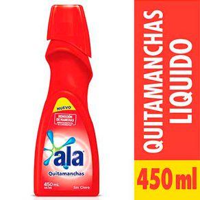 Quitamanchas-Liquido-Color-Botella-Ala-450-Ml-1-32189