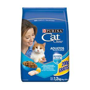 Alimento-Gato-Adulto-Bonus-Bag-Cat-Chow-12-Kg-1-32442