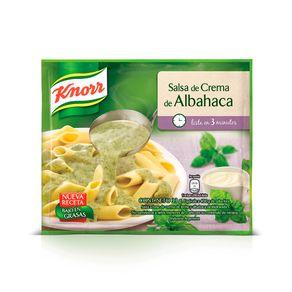 Salsa-Deshidratada-Sabor-Albahaca-Knorr-X33g-2-15298