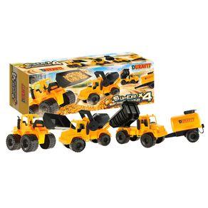 Set-Constructor-Mod-4--4-Vehiculos--Duravit-1-4602
