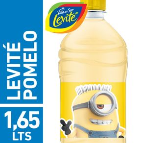 Agua-Saborizada-Pomelo-Levite-165-Lts-1-31293