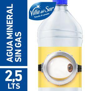 Agua-Sin-Gas-6-Un-Villa-Del-Sur-25-Lts-1-31294