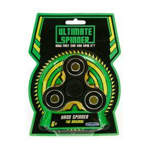 Ultimate-Spinner-Negro-1-62749