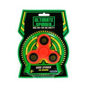 Ultimate-Spinner-Rojo-1-62748