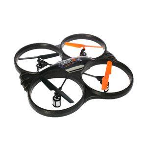 Drone-4g-1-37339