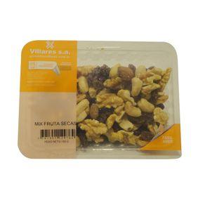 Mix-Frutas-Secas-Villares-150-Gr-1-62764
