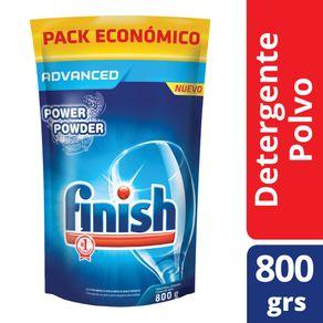 Lavavajillas-Finish-800-Gr-1-3544
