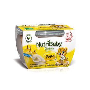 Papilla-Pera-Nutribaby-226-Gr-1-24087