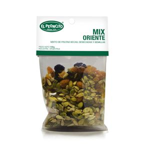 Mix-Frutas-Secas-Oriente-Villares-1-Un-1-62892