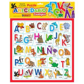 Puzzle-Infantil-Abecedario-Duravit-1-6780