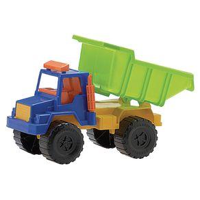 Camion-Mediano-Duravit-1-7499