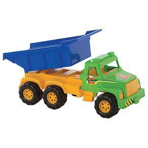 Camion-Grande-Duravit-1-11365