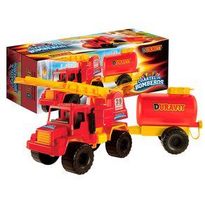 Camion-Bombero-C-Acoplado-Duravit-1-12016