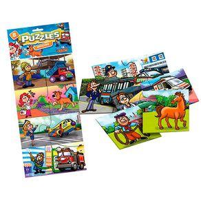 Puzzle-Infantil-Oficios-Duravit-1-9578