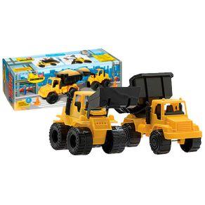 Set-Constructor-Mod-1--2-Vehiculos--Duravit-1-10832