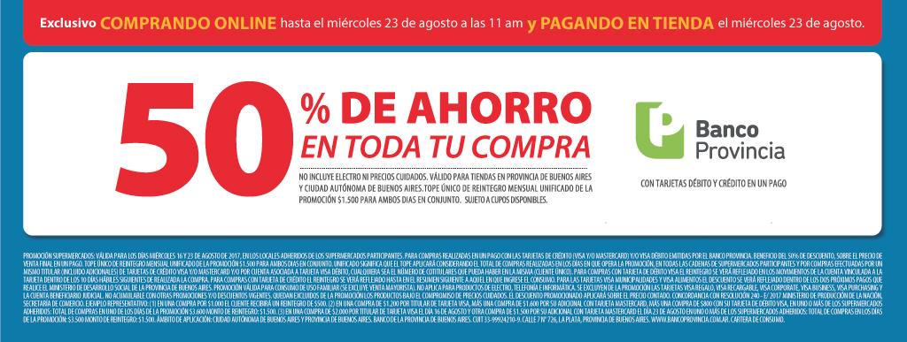 50% Bapro