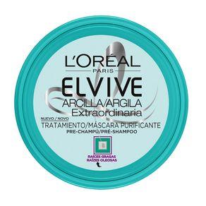 Premascara-Arcilla-Extraordinaria-Elvive-150ml-1-62737