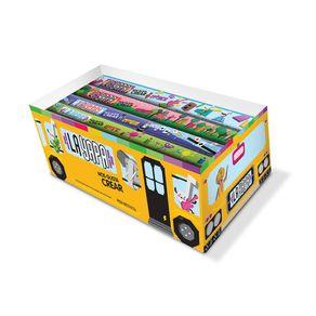 Caramelos-Surtidos-Yapa-17gr-2-62920