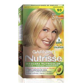 Kit-Coloracion-Margarita-N93-Nutrisse-1-U-1-7016