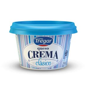 Queso-Crema-Tregar-X-200-Gr-1-17532