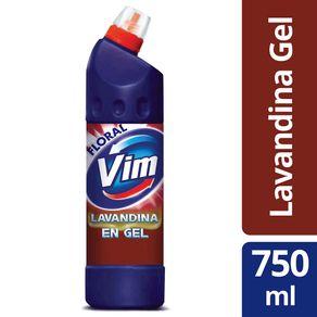 Lavandina-En-Gel-Floral-Vim-750-Ml-1-4349