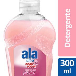 Detergente-Lavavajilla-Ultra-Crem-C-Glic-Ala-300-Ml-1-6305