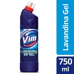 Lavandina-En-Gel-Original-Vim-750-Ml-1-7258