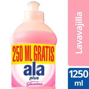 Detergente-Plus-Crema-Glic-Ala-1250ml-10370