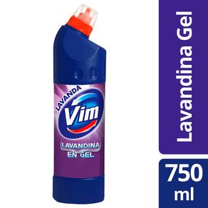 Lavandina-En-Gel-Vim-750-Ml-1-4984