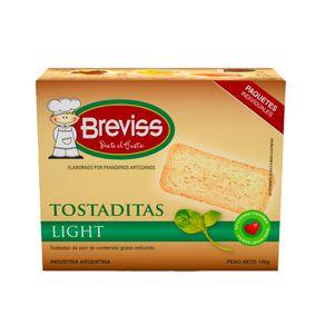 Tostada-Light-Breviss-140-Gr-1-15515