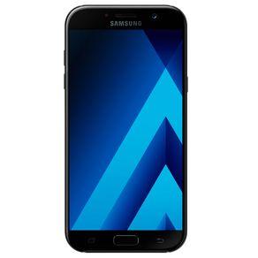 Celular-Libre-Samsung-Galaxy-A7-Negro-1-62889