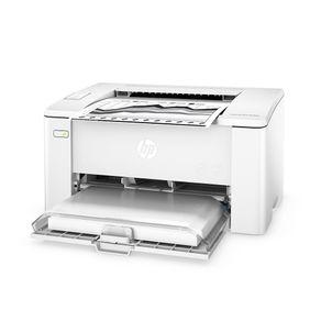 Impresora-Laser-Hp-M102-1-63354