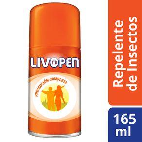 Repelente-Aerosol-Proteccion-Total-Livopen-165-Ml-1-63388
