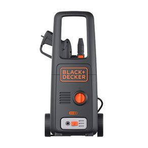 Hidrolavadora-120-Bar-1500-Watts-Black---Decker-1-63339