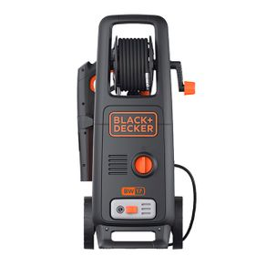 Hidrolavadora-130-Bar-1700-Watts-Black---Decker-1-63340
