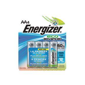 Pilas-Energizer-Aax4-E-Ad-1-63482