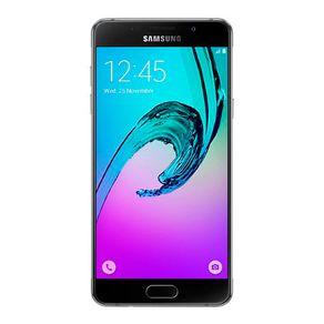 Celular-Samsung-Galaxy-A5-A520-Negro-1-62887