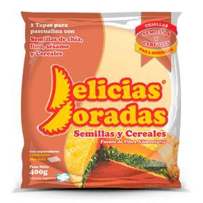 Tapas-Pascualina-C-Semilla-Delicias-Doradas-400-Gr-1-6420