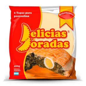 Tapa-Pascualina-Horno-Delicias-Doradas-400-Gr-1-9294